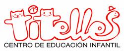 Titelles Centro Educación Infantil